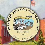 Swansboro Historical Association Annual Meeting