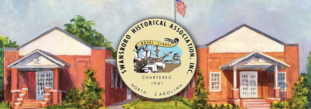 Swansboro Historical Association